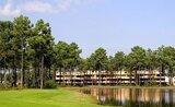 Recenze Aroeira Golf Resort