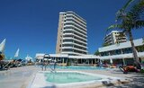 Recenze Hotel Duas Torres