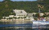 Recenze Marbella Beach Hotel
