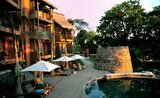 Recenze Tamarina Hotel, Golf, Beach & Spa