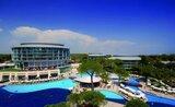 Recenze Calista Luxury Resort