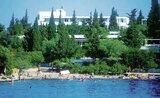 Port 9 Family Resort