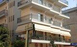 Recenze Glaros Beach Hotel