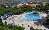 Hotel Tirena
