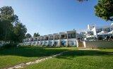 Recenze Park Beach Hotel