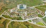Recenze Goldcity Tourism Complex