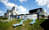 Recenze Residence Domaines des Roches Jaunes