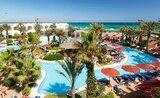 Recenze Sentido Djerba Beach