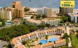 Apartamentos Playa Ca'S Saboners