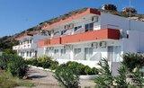 Recenze Apartmánové domy Stena