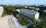 Hotel Baltyk