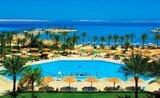 Recenze Mövenpick Resort Hurghada