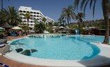 Recenze IFA Beach Hotel