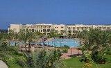 Recenze Jaz Lamaya Resort