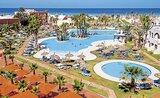 Welcome Meridiana & Aquapark