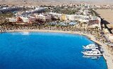 Recenze Hotel Beach Albatros Resort