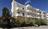 Recenze Antinoos Hotel