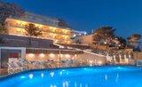 Recenze Carian Hotel