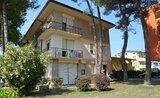Recenze Appartamenti Villa Frediana