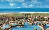 Recenze Occidental Jandia Playa