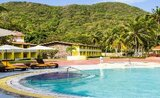 Hotel Papillon St. Lucia by Rex Resorts