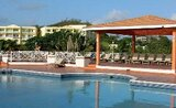 Hotel Grenadiang