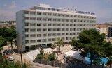 Recenze 4R Salou Park Resort I