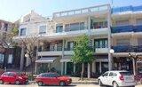 Apartmán Ivanovic