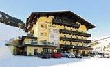 Hotel Gungau