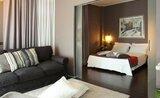 Recenze Hotel Santiago