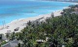 Recenze Blau Marina Varadero Resort