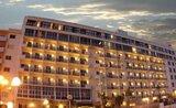 Recenze Fortina Spa Resort
