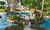 Recenze Hilton Mauritius Resort & Spa