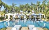 Hotel JW Marriott Playa Golf and Beach Resort