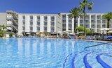 H10 Playas de Mallorca