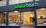 Whala!beach