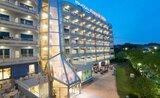 Recenze Hotel Cala Font