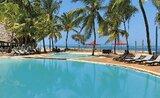 Recenze Kiwengwa Beach Resort