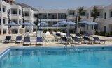 Recenze Kantouni Beach Hotel
