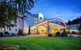 Recenze Hotel Kaskády