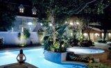 Hotel Sonesta Kura Hulanda Village & Spa