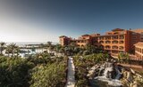 Recenze Sheraton Fuerteventura Beach, Golf & Spa Resort