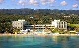 Recenze Hilton Rose Hall Resort & Spa