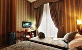 Recenze Hotel Solis
