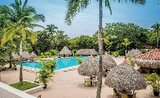 Blue Bay Coronado Golf & Beach Resort