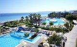 Recenze Sunshine Hotel