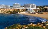 Recenze Radisson Blu Resort & Spa, Malta Golden Sands