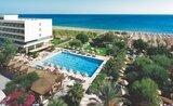 Recenze Blue Sea Beach Resort