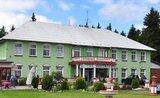 Recenze Hotel Berghof