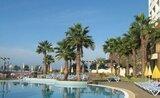 Hotel Calheta Beach